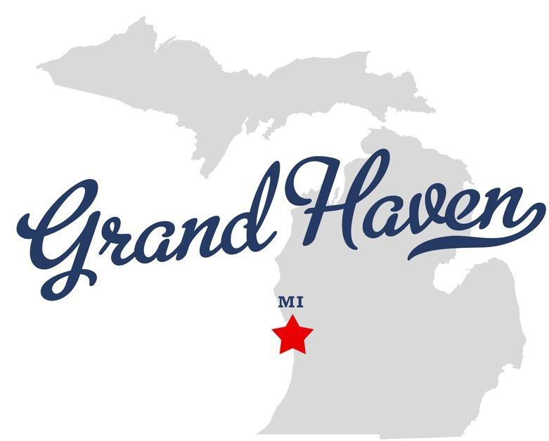 Grand Haven Real Estate