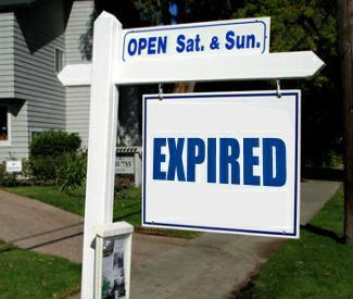 Metrowest Massachusetts Expired Real Estate