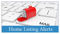 Receive Rockville listings by email.