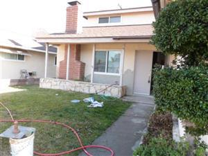REO Bank Owned | Home | Whittier | Los Angeles County | CA | Just Listed | By Agent | Broker | Not | Short Sale