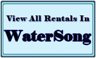 WaterSong Rental Home