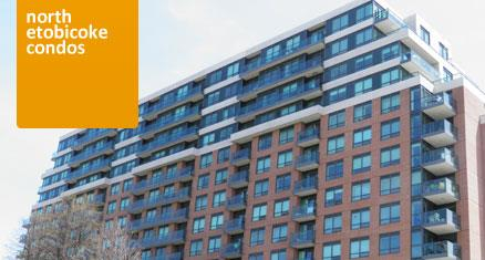 North Etobicoke Condos and Lofts for Sale | Maureen Reed