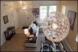 Rental Home Legacy Villa 5 Bedroom near Disney World