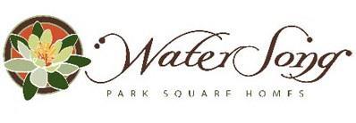 WaterSong Resort, Davenport, near Disney World