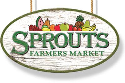 Sprouts Prescott Valley