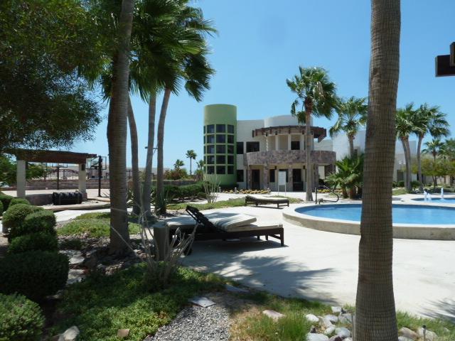 CARACOLES HOMES Rocky Point Real Estate - John Walz - Realtor