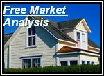 Call for a free, unconditional market evaluation.  Knowledge is Power!