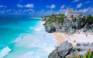 Tulum Real Estate Listings