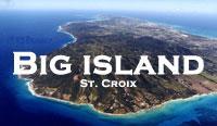 St. Croix Real Estate