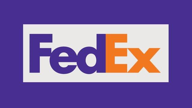 Fedex Rosarito Beach