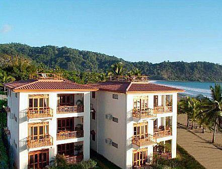 Bahia Azul Jaco Beach Condos for sale