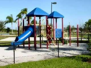 Waterways Naples Fl kids playground