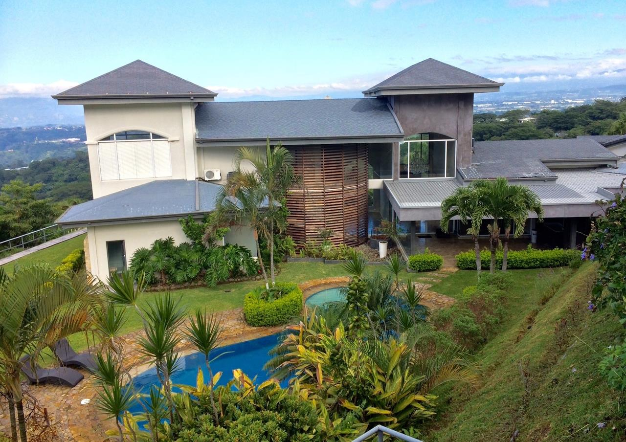 Costa Rica Homes 4 Sale slide 04