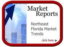 Northeast Florida Market Reports and Trends