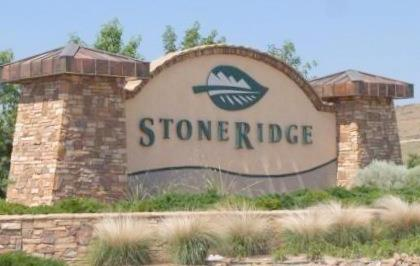 StoneRidge Homes for sale