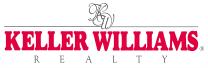 Keller Williams Realty - Pembroke Pines, FL