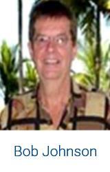 REMAX Jaco Costa Rica Real Estate Agents Bob Johnson