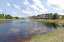 Legacy Dunes Kissimmee Condos for Sale