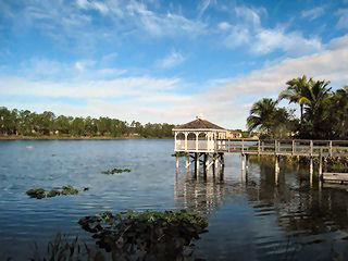 Tarpon Bay Naples Fl waterfront properties for sale