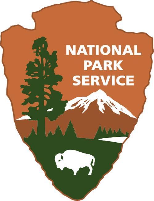 Prescott Arizona National Park Service