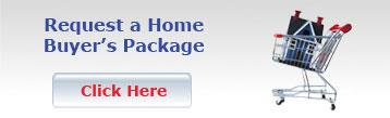 Request a Home Buyer's Package