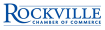 Rockville Chamber of Commerce