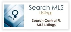 Search Central FL MLS Listings