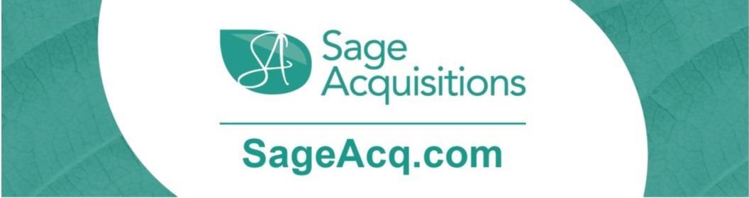 Sage Acquisitions