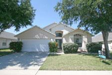 Rolling Hills Kissimmee Pool Homes For Sale