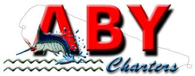 Aby Charters Cabo San Lucas Fishing Boat Charter