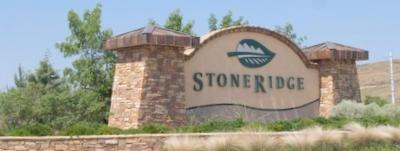 StoneRidge New Homes for Sale