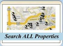 Search All of the Properties in the Lehigh Valley