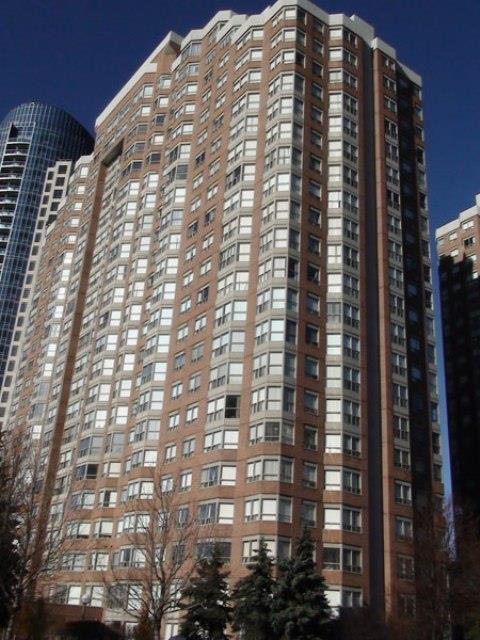335 Webb Drive Monarchy condominium