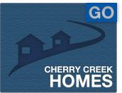 Cherry Creek Homes: Go