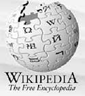 Wikipedia - Parkridge
