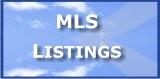 Lloydminster MLS, Alberta MLS, Saskatchewan MLS