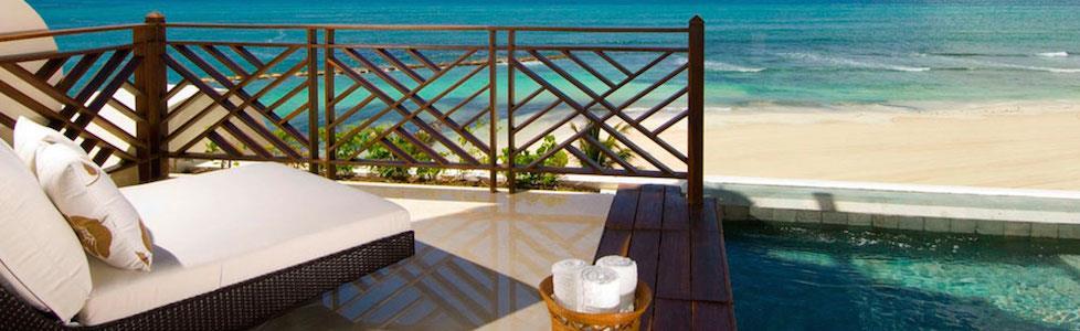 pla-a-del-carmen-beachfront-villas
