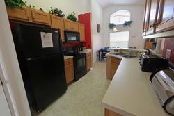 4 Bedroom Emerald Island Home to Rent