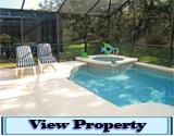 4 Bedroom Emerald Island Home to Rent with Swimming Pool and Spa
