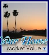 Find Out Your Home's Current Market Value Online