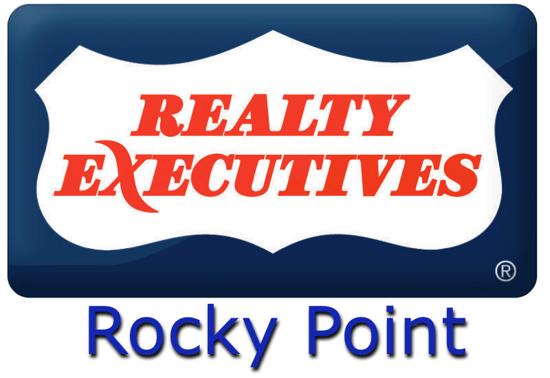 Rocky Point Luxury Condos for Sale