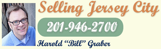 call harold bill graber