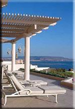 Baja Real Estate has Great Views