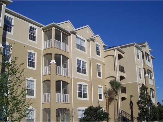Windsor Hills Kissimmee Condos for Sale