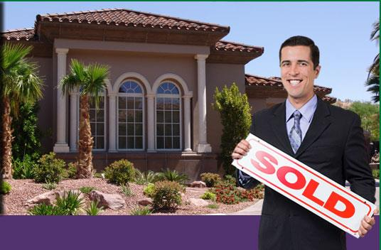 805 Real Estate Slider 01