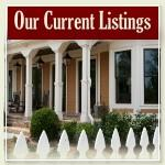 Featured Atlanta Homes for Sale