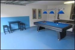 Rental Home Westridge 4 Bedroom near Disney World