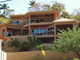 Playa Panama luxury home