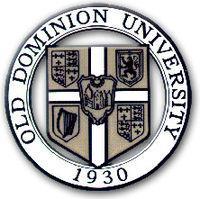 Old Dominion at Yavapai College Prescott Arizona