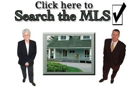 Search Studio City Homes For Sale - Heather Farquhar and Todd Riley